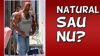 getlinkyoutube.com-Dwayne The Rock Johnson | Natural sau Nu #4