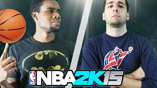 getlinkyoutube.com-PACK 'N' PLAY [NBA 2k15]