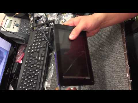 you android tablet pc hard reset software download Jordan