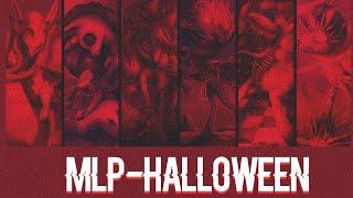 getlinkyoutube.com-MLP FIM halloween