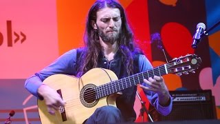getlinkyoutube.com-Estas Tonne. Live Moscow 2014