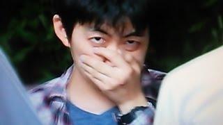 getlinkyoutube.com-大田区猫殺害事件 久保木信也容疑者(33)を動物愛護法違反で逮捕