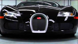 getlinkyoutube.com-Rick Ross - New Bugatti feat. Diddy ( Music Video HD )
