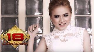 Jenny Fang - Sekedar Bertanya (Official Music Video)