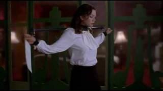 getlinkyoutube.com-La secrétaire (Maggie Gyllenhaal)