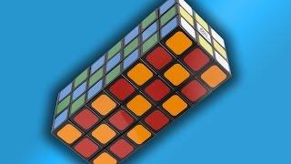 getlinkyoutube.com-3x3x7 from WitEden