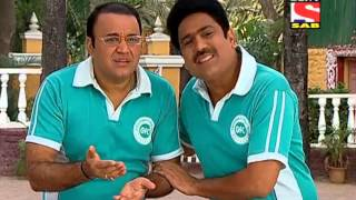Taarak Mehta Ka Ooltah Chashmah - Episode 1337 - 13th February 2014
