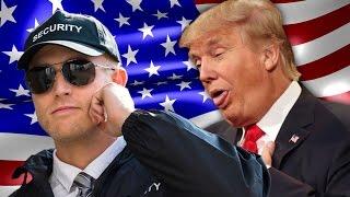 getlinkyoutube.com-GRAB ME WHERE?! | Mr. President #1