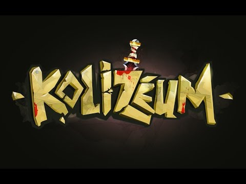 [Dofus] Gros viol en Kolizeum - Grosse apparition de Stawn-SD