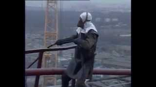 getlinkyoutube.com-Chernobyl 3828