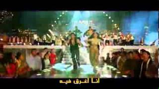 اغنيه هنديه مترجمه رووووووعه HD - - YouTube.FLV