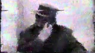 getlinkyoutube.com-رشید دوستم جنایتکار را بشناسید