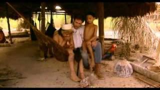 getlinkyoutube.com-AMAZONIA, la tribu de los Zoé