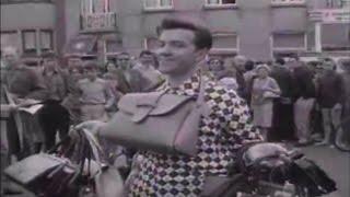 getlinkyoutube.com-Eddy Wally - Cherie - 1966