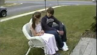 getlinkyoutube.com-Concrete Angel Music Video