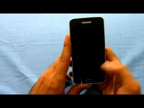 طريقة فحص هاتف سامسونج اذا كنت تريد شراء هاتف مستعمل