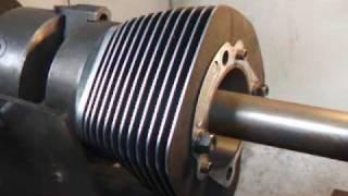 getlinkyoutube.com-H D Cylinder Boring