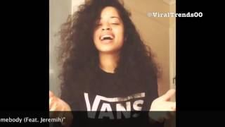 getlinkyoutube.com-ALL ELLA MAI INSTAGRAM VIDEOS W/ SONG NAMES **NEW 2016** [Song Covers] [Singing Video] [Power Trip]