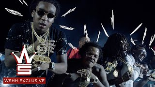 "getlinkyoutube.com-Sauce Walka, Sosamann & Migos ""On Top"" (WSHH Exclusive - Official Music Video)"