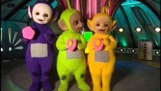 getlinkyoutube.com-Teletubbies - Dirty Knees