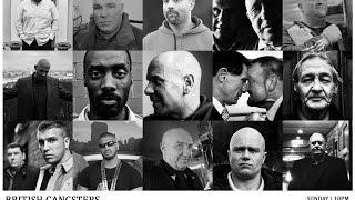 getlinkyoutube.com-British Gangsters: Faces Of The Underworld 2 TRAILER