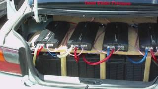 getlinkyoutube.com-Incriminator Audio wardens