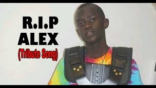getlinkyoutube.com-Alex Rest In Peace -Triplets Ghetto Kids ( With subtitles)