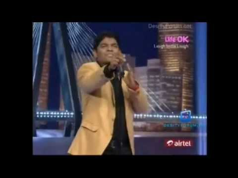 Best Bollywood Mimicry ever-SUMEET SHINDE