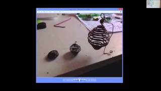 getlinkyoutube.com-How to create a starcraft without motors