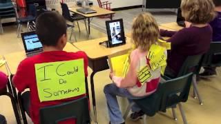 getlinkyoutube.com-Anti-Bullying Elementary School Video (Dunsford)