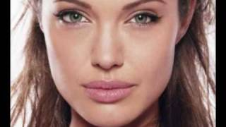 getlinkyoutube.com-2011 Official TOP 20 Most Beautiful Women