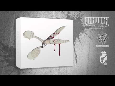 CD2:06. SŁOŃ/MIKSER - EFEKT LUCYFERA feat. KACPERHTA, GRUBAS/WZW | OFICJALNY ODSŁUCH