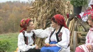 getlinkyoutube.com-Simona si Felicia costin-Doamne bine-i sa fii mama