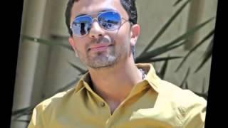 getlinkyoutube.com-محمد عباس صدقني خلاص ستار اكاديمي 11