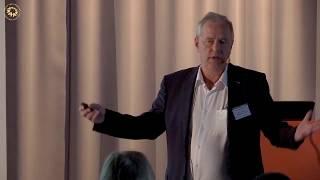 Sidenvägsinitiativet - Transport- och logistiksutbudets framtida utmaningar - Kouvola