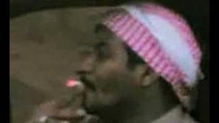getlinkyoutube.com-خبل والله خبل