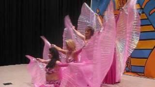 getlinkyoutube.com-seinitoasarahmila     Ultima Isis Wings