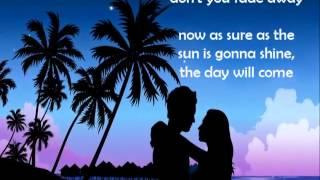 getlinkyoutube.com-Tesla - Paradise + Lyrics