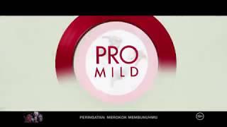 Pro Mild - Change Perspective