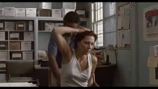 getlinkyoutube.com-Maggie Gyllenhaal in Trouble! (Sherrybaby)