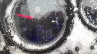 getlinkyoutube.com-Yamaha Aerox Kaltstart (1080p)