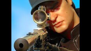 getlinkyoutube.com-تحميل لعبة sniper 3D مهكرة للاندرويدツ