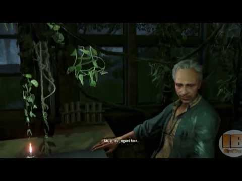 Far Cry 3 - Episodio 3 - Detonado