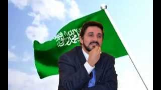 getlinkyoutube.com-ماذا قال الشيخ عدنان إبراهيم عن الشعب السعودي؟