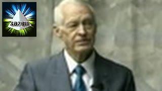 getlinkyoutube.com-Lindsey Williams Elite 💰 Opec and Bilderberg Illuminati Oil Price Secrets 👽 NWO Conspiracy Agenda 3