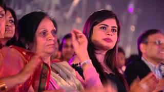 getlinkyoutube.com-Mukesh Ambani's Speech at Reliance Jio Employee Launch   #CelebratingJio