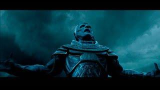 getlinkyoutube.com-X-men Apocalypse: más allá del trailer, analisis