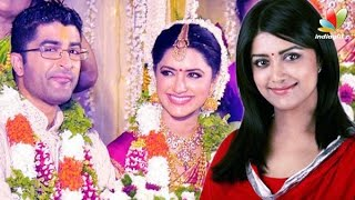 getlinkyoutube.com-Mamtha Mohandas reveals the scary reason for divorce | Hot Malayalam Cinema News