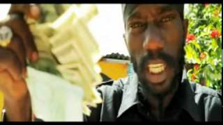 Neïman Feat Sizzla - Stop Axe Mi Money