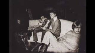 getlinkyoutube.com-Some Kind of Love - The Velvet Underground